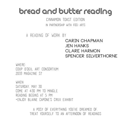 bread&butter_may30_no image