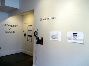 geometry of sound_installation 009
