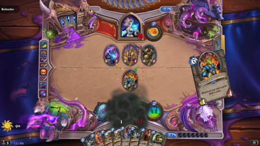 Hearthstone Screenshot 12-20-16 13.57.08.png
