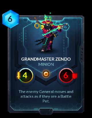 grandmaster_zendo-card
